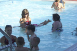 swim-32.jpg
