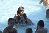 swim-33.jpg