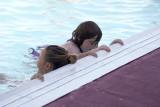 swim-37.jpg