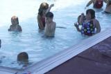 swim-38.jpg