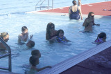 swim-40.jpg