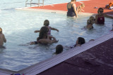 swim-41.jpg