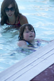swim-42.jpg