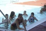 swim-46.jpg