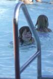 swim-50.jpg