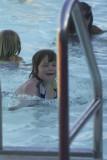 swim-51.jpg