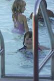 swim-52.jpg