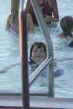 swim-53.jpg