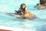 swim-57.jpg