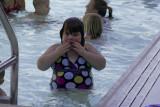 swim-61.jpg