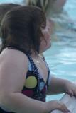 swim-62.jpg