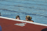 swim-69.jpg
