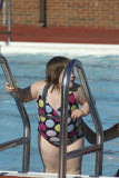 swim-71.jpg