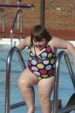 swim-72.jpg