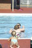 swim-82.jpg