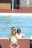swim-83.jpg