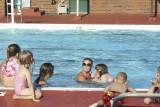 swim-84.jpg