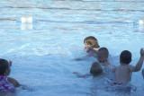 swim-88.jpg
