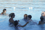 swim-89.jpg