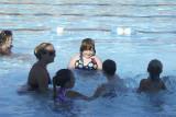 swim-90.jpg
