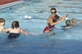 swim-91.jpg