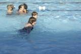 swim-92.jpg