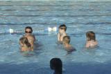 swim-93.jpg