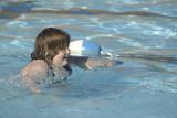 swim-98.jpg