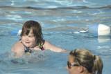swim-99.jpg