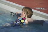 swim-101.jpg