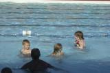 swim-103.jpg