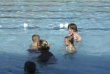 swim-104.jpg