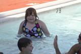 swim-106.jpg