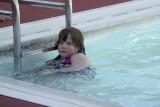 swim-107.jpg