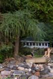 Steve & JoAnne's Cabin
