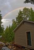 Our Li'l Cabin 2