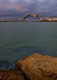 Harbour Bridge, Corpus Christi