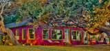Fulton Beach Bungalow - Main House