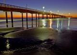 Caldwell Pier 2