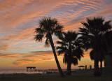 Living on Island Time:  Fulton Beach Road_Rockport