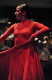 Flamenco +