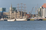 Tall Ships 2010.1