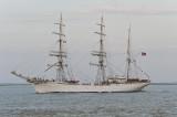 Tall Ships 2010.2
