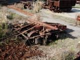 skeleton log car 1.jpg