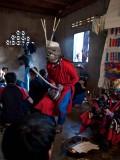 YaoMunOrdHongLeuay3363.jpg