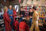 YaoMunOrdHongLeuay2353.jpg