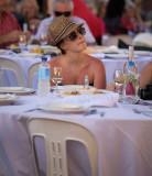 Maldon Twilight Food and Wine Festival