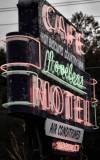 Loveless Cafe, Nashville, Tennessee