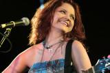 Stepheni Elli - CD Release Party - June 12, 2010 - Nashville