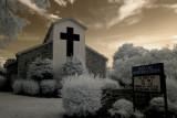 IR (infrared) Churches